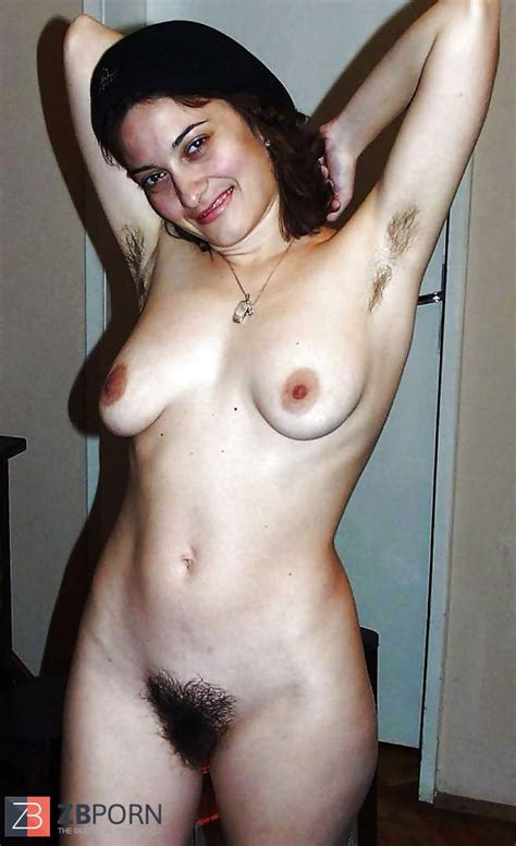 Completely Nude Real Wives Revealed Is Urs On Here Zb Porn