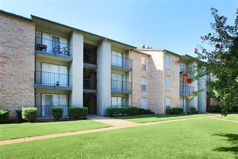 Park On Rosemeade Apartments, Dallas Tx  Walk Score