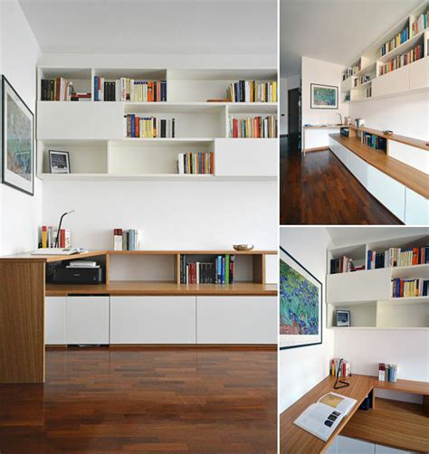 maison du monde si鑒e social arredamento shabby maison du monde ispirazione di design interni