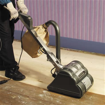 ebay drum floor sanders floor sander 240v hss hire