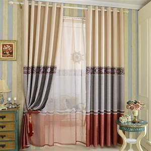 Simple Curtain Designs Images Curtain Menzilperde Net