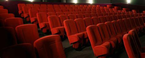 siege cinema au fait pourquoi les fauteuils de cinéma sont souvent