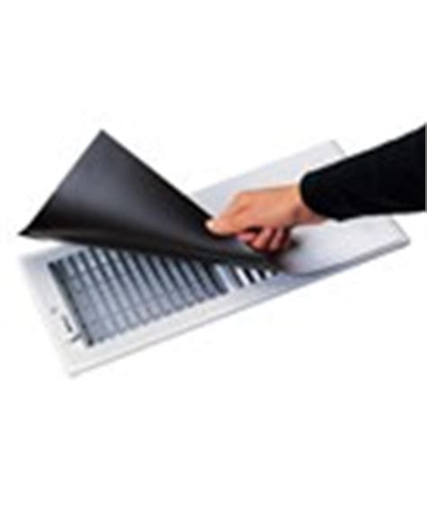 floor register air deflector clear wall register air deflector in air vents and registers