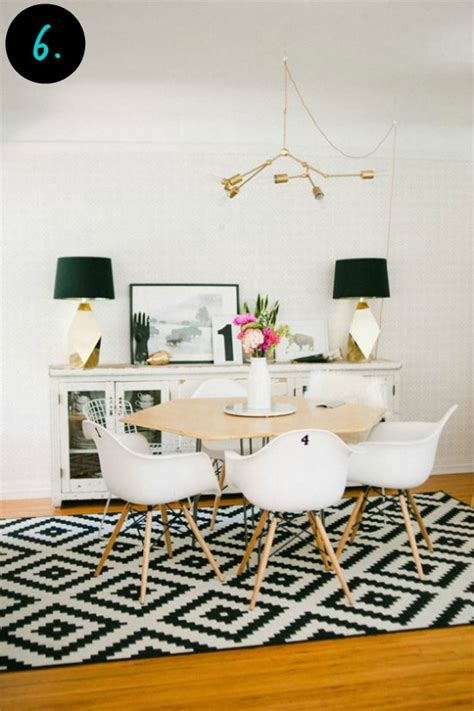 7 Must Have Ikea Products For Your Home  Creative Juice