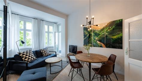 White Apartments Berlin by Rent Furnished Flats Berlin White Apartments Berlin