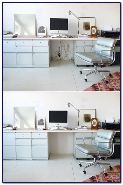 hide cords on desk hide cords under desk desk home design ideas