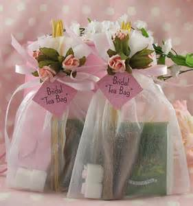 customized wedding albums bridal tea bag handmade organza shower wedding favors ebay