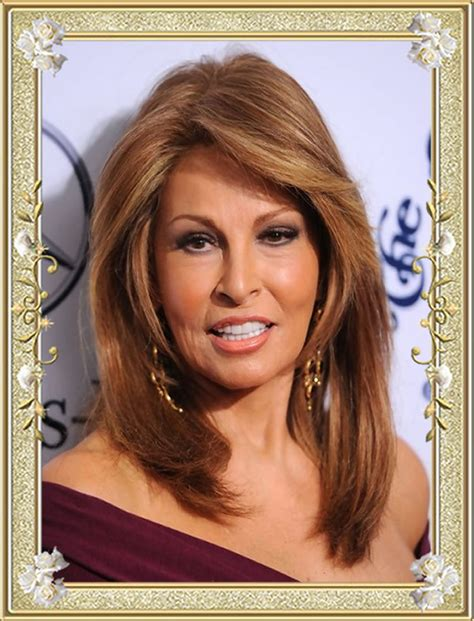 Hairstyles For 50 And by 59 Glamorous Hairstyles For 50 Hairstyles