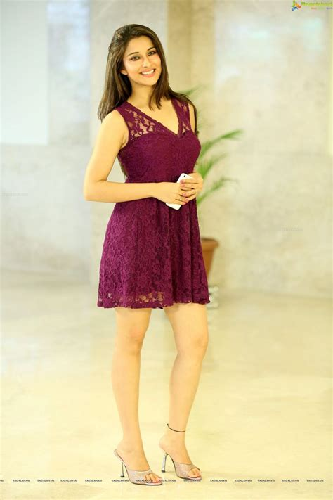 Pin On Indian Actresses In Short Frock