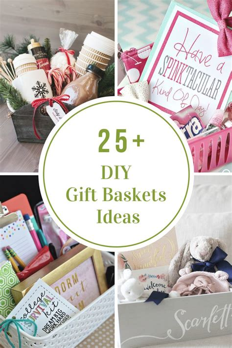 best christmas gifts for babies under 1 year 17 best images about gift ideas on s day gift basket ideas and diy