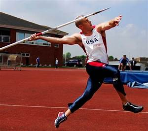 17 Best images about Javelin Throw on Pinterest | Behance ...