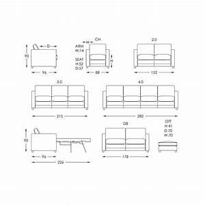 sofa bed dimensions bel air corner sofa bed beds modern With sofa bed measurements