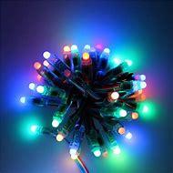 programmable rgb led christmas lights - Programmable Rgb Led Christmas Lights