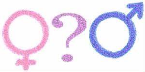 Gender Identity and DES Exposure