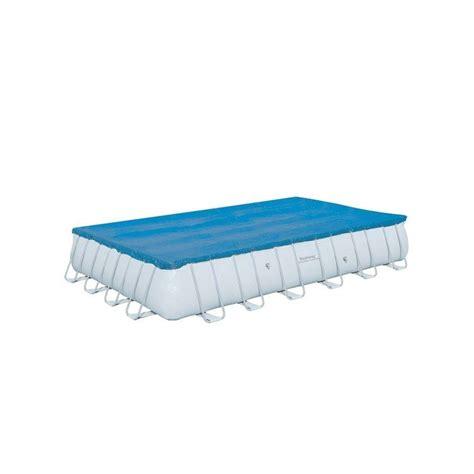 bache piscine rectangulaire bache piscine rectangulaire bestway