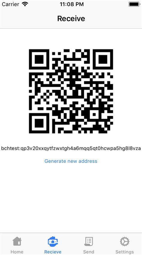 Bitcoin ethereum bitcoin testnet litecoin dogecoin dash blockcypher testnet. A Swift implementation of the Bitcoin cash protocol