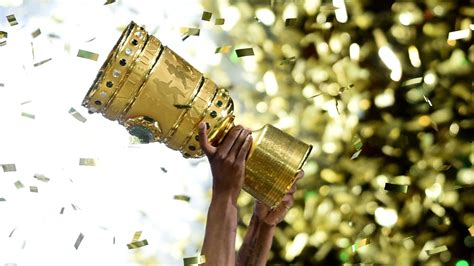 Runde (sonntag, 18.30 uhr) 11.00 uhr: DFB-Pokal-Auslosung: FC Bayern kann sich für Liga-Pleite revanchieren | Fußball