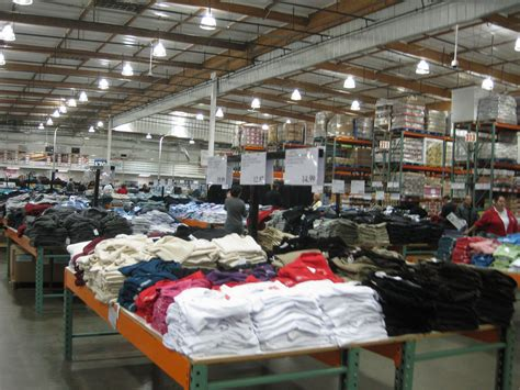 costco customer experience success little things customer experience consulting