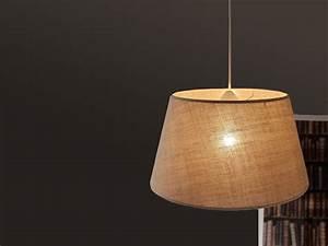 Suspension Luminaire Leroy Merlin : les concepteurs artistiques lustre salle a manger conforama ~ Melissatoandfro.com Idées de Décoration