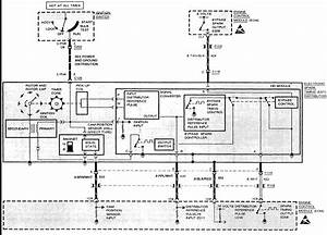 1976 Cadillac Radio Wiring Diagram
