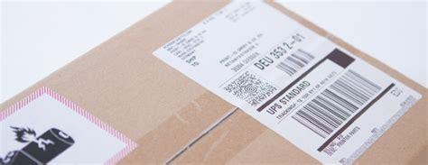 Integrierte paketaufkleber für den versand mit dpd, dhl, hermes, schenker etc. Dpd Aufkleber - Paket / Über 7.000 paketshops und mehr als 11.000 zusteller für dpd im einsatz ...