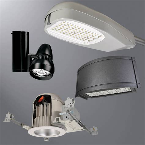 cooper lighting led cooper lighting products recognized in next generation
