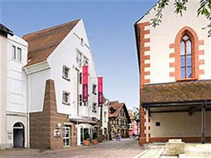 Hotels In Villingen : world executive villingen schwenningen hotels hotels in villingen schwenningen germany ~ Watch28wear.com Haus und Dekorationen