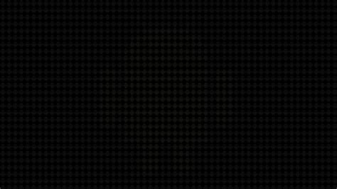 black wallpaper for android black wallpaper android pixelstalk net