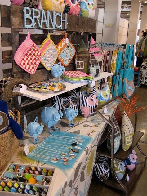 fall craft fair ideas booth craft show ディスプレイ アクセサリーディスプレイ ショップ 4408