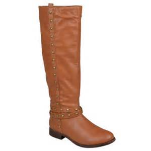 womens boots jcpenney womens boots jcpenney