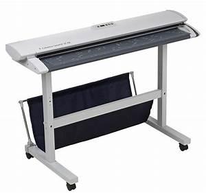 Colortrac Smartlf Sc42 Roll Scanner