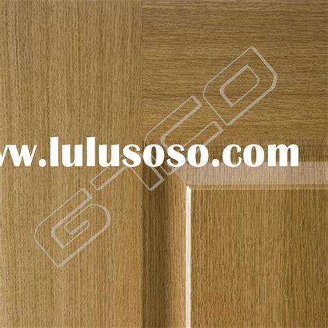 door skins home depot 3 4 birch plywood home depot 3 4 birch plywood home depot