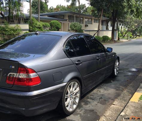Bmw 325i by Bmw 325i 2004 Car For Sale Metro Manila