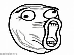 Memes For > Lol Meme Face Gif | meme | Pinterest | Meme ...