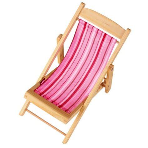 chaise longue magasin chaise longue pour poupée gotz magasin de jouets pour
