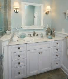 themed bathroom ideas best 20 themed bathrooms ideas on theme bathroom themed bathroom