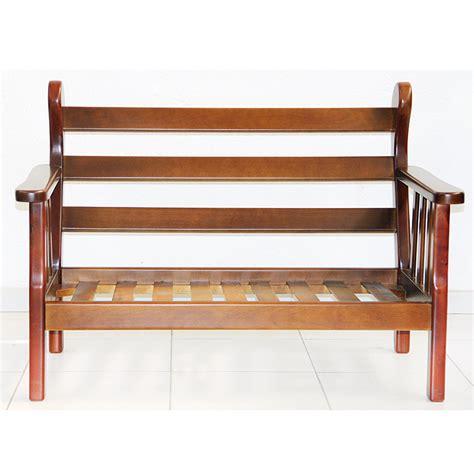 so sofa telefone sof 225 madeira 2 lugares hilca raizes m 243 veis artefatos em