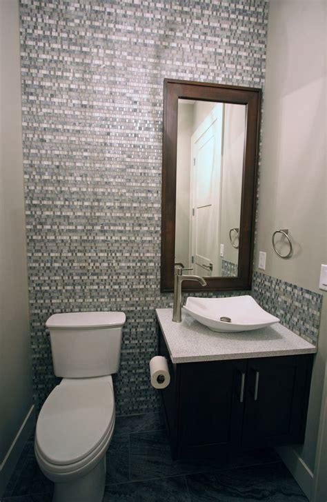363 best images about emser tile bathrooms on