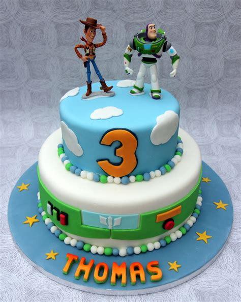 story birthday cake story birthday cake personalised cakes for birthdays