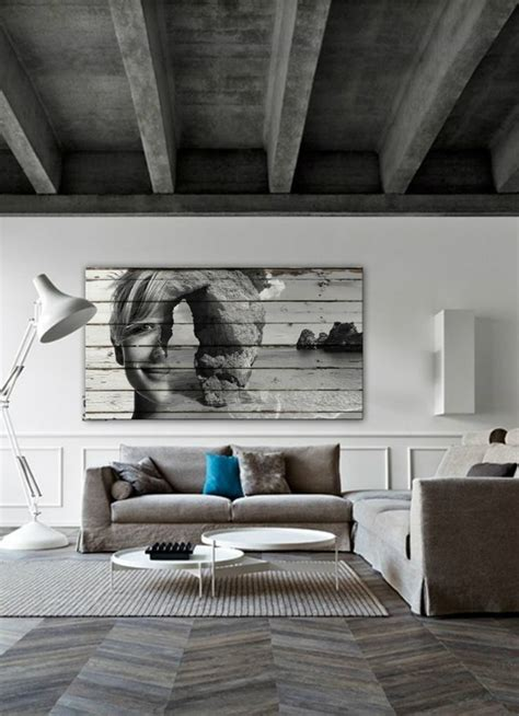 room design ideas for guys 30 living room ideas for guys decor advisor