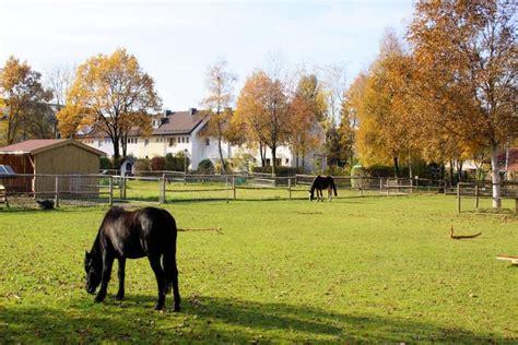 umweltgarten neubiberg kimapa
