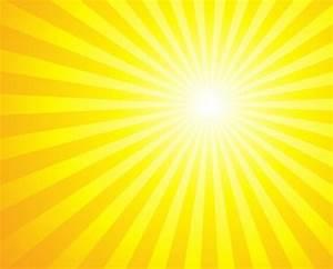 Free, Fantastic, Light, Burst, Background, Vector, 05