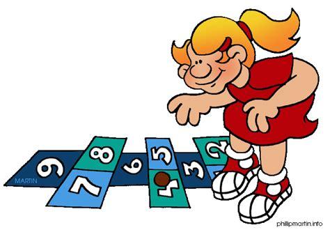 dyslexia blog educational games  play outdoors