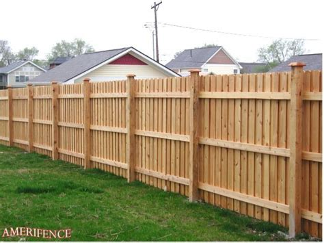 Backyard Wood Fence Ideas by Wood Privacy Fence Post Caps Search Garden
