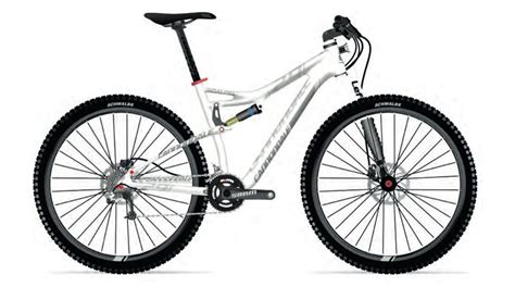 2012 cannondale lefty 29er 100mm xlr carbon regular h νέα σειρά scalpel της cannondale για το 2012 icycling gr