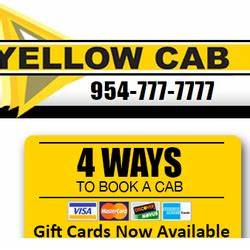 Taxi Berechnen : yellow cab broward taxi 1835 e hallandale beach blvd hallandale beach fl vereinigte ~ Themetempest.com Abrechnung