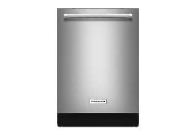 Kitchenaid Dishwasher Filter Location, Kitchenaid, Free
