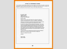 5+ self introduction mail Introduction Letter