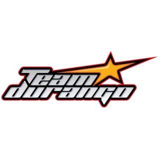 Generate a logo with placeit! Wallpaper Logo Team Sakit Jiwa : Download Avengers Endgame ...