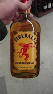 Fireball Whiskey Wallpaper - WallpaperSafari